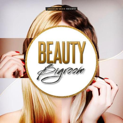 BEAUTY FREAK – My Beauty