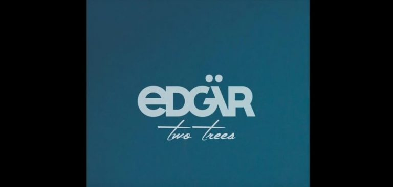 EDGAR – Two Trees