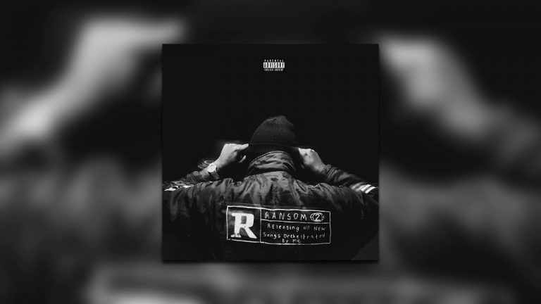 MIKE WILL MADE IT – Gucci On My (With 21 Savage, Yg & Migos)