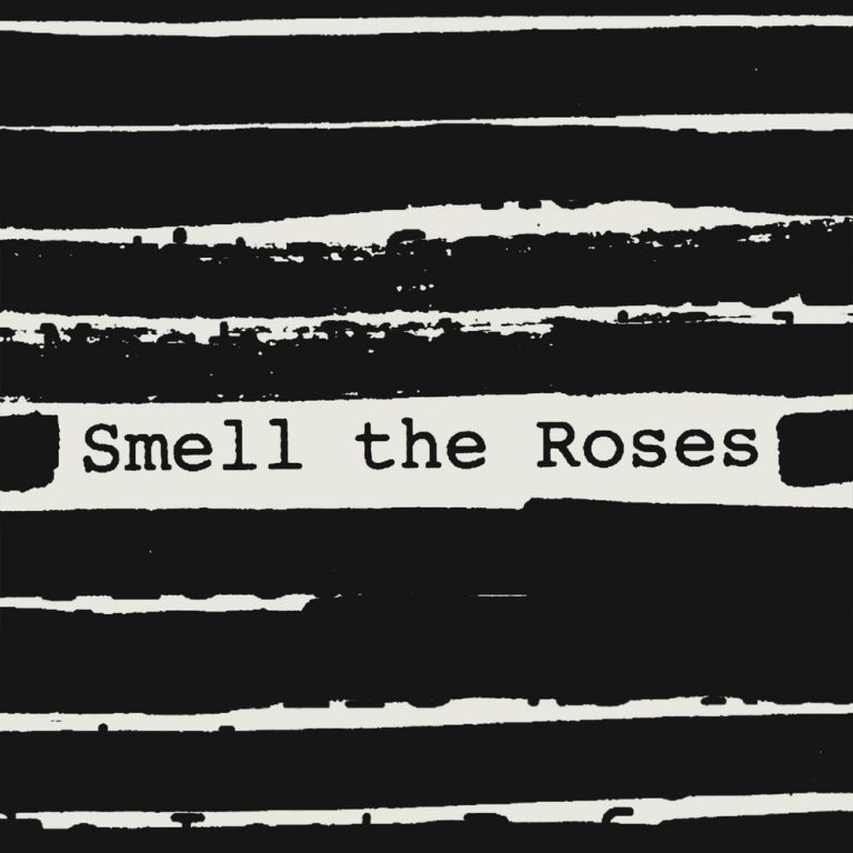 ROGER WATERS – Smell The Roses