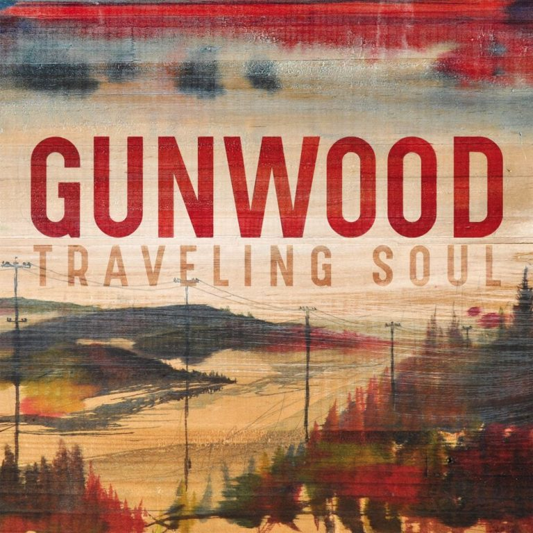 GUNWOOD – Rainchild