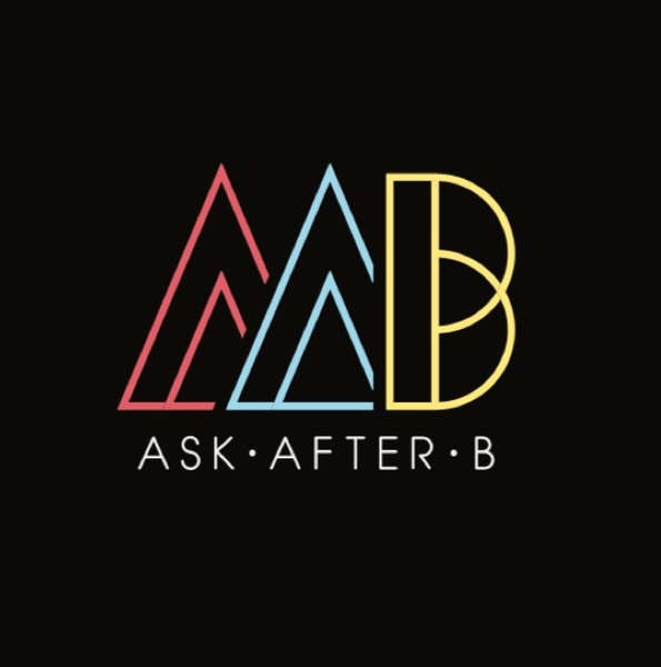 ASK AFTER B – Lay Down (Feat JVNO)