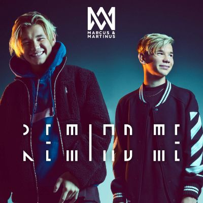 MARCUS & MARTINUS – Remind Me