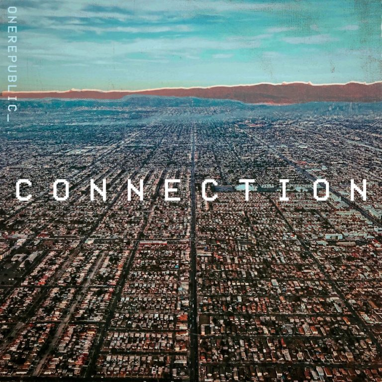 ONE REPUBLIC – Connection