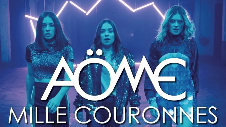 AOME – Mille Couronnes
