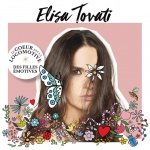 ELISA TOVATI – La Machine