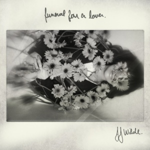 JJ WILDE - Funeral For A Lover