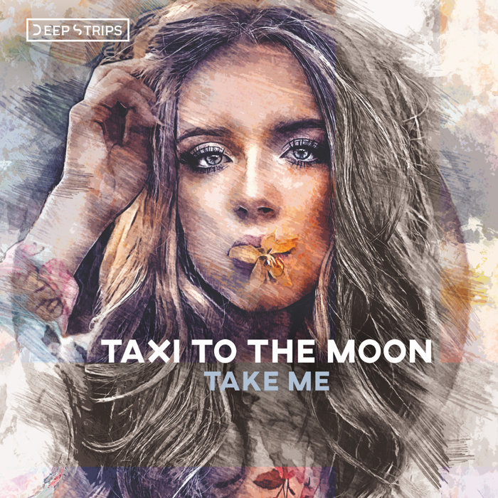 TAXI TO THE MOON - Addicted
