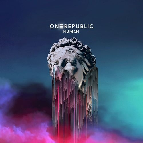 ONEREPUBLIC – Better Days