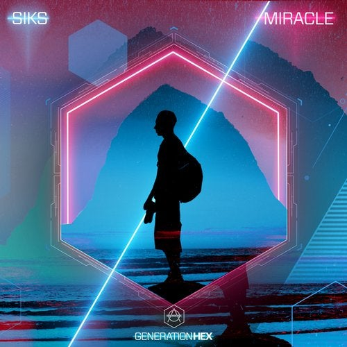 SIKS – Miracle