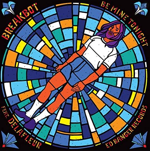 BREAKBOT – Translight